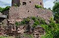 Wertheim, Burg, Bergfried-012.jpg