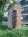 Wesel-Denkmal-DDR Durchgangslager.jpg
