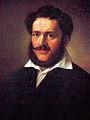 Wesselényi Miklós Barabás.jpg