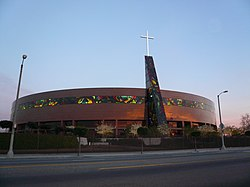 West Angeles Church of God In Christ-Cathedral.jpg