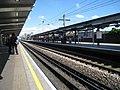 West Ham Underground Station - geograph.org.uk - 1281102.jpg