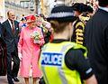 West Midlands Police - Diamond Jubilee Visit (7555594930).jpg