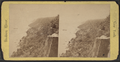West Point from Fort Putnam, from Robert N. Dennis collection of stereoscopic views.png