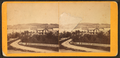 West Randolph, Orange Co., Vt, from Robert N. Dennis collection of stereoscopic views.png
