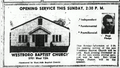WestboroBaptistChurch Opening.png