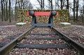 Westerbork national memorial 2018 6.jpg