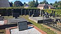 Westerlee cemetery (2017) 03.jpg