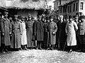 Western Front 31 March 1922 bis.jpg