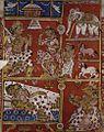 Westindischer Maler von 1439 001.jpg
