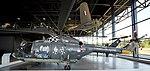Westland SH-14D Lynx helikopter (11) (31081429007).jpg