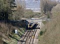 Weston-super-Mare MMB 97 Uphill Junction 220XXX.jpg