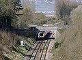 Weston-super-Mare MMB 97 Uphill Junction 220XXX.jpg