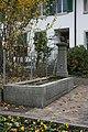 Wettingen Dorfstrasse Brunnen 2012-11-13 15.22.44.jpg
