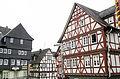 Wetzlar, Kornmarkt, Südende, 001.jpg