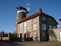Weybourne Mill - geograph.org.uk - 748886.jpg