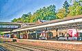 Weybridge Station geograph-4069161-by-Ben-Brooksbank.jpg