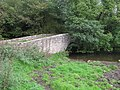Whashton Bridge - geograph.org.uk - 259902.jpg