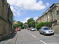 Whetley Grove - Whetley Lane - geograph.org.uk - 1364023.jpg