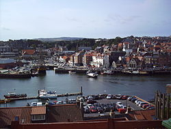 Whitby from Whitby East Cliff.jpg