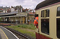 Whitby railway station MMB 16.jpg