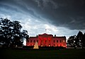 White House in pink, 2015.jpg
