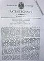 Widder4-Patent.jpg