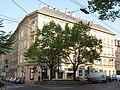 Wiedner Hauptstraße 40.JPG