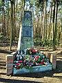 Wielkopolskie Uprising Monument in Zbarzewo (27).jpg