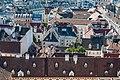 Wien, Stephansdom, Blick vom Südturm -- 2018 -- 3282.jpg