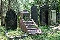 Wien, Zentralfriedhof, Alter Jüdischer Friedhof -- 2018 -- 3218.jpg