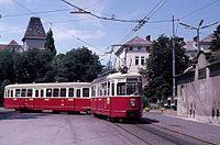 Wien-wvb-sl-46-c1-574644.jpg
