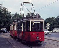 Wien-wvb-sl-59-a-558408.jpg