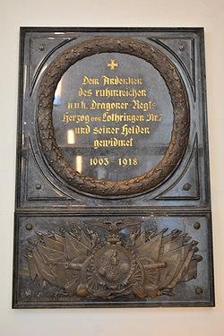 250px-Wien01_Neuer_Markt_Kapuzinerkirche_2018-02-24_GuentherZ_GD_Dragonerregiment07_0299.jpg