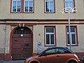 Wien03 Untere Viaduktgasse013 Lichtzeichen Vereinssynagoge 2019-01-11 GuentherZ 3804.jpg
