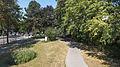 Wien 17 Alexander-Lernet-Holenia-Park a.jpg