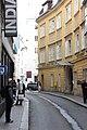 Wien Zentrum 2009 PD 20091006 026.JPG