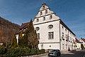 Wiesensteig Helfensteiner Schloss-pjt.jpg
