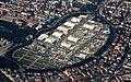 Wiesn2006 Luftaufnahme.jpg