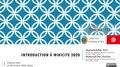 WikiCite 2020 - Introduction.pdf
