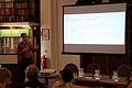 WikiConference UK 2012-12.jpg