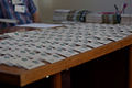 WikiConference UK 2012 - Badges.jpg