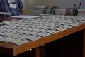 WikiConference UK 2012 - Badges.jpg