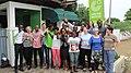 Wiki Loves Women meeting at the Goethe-Institut Accra 01.jpg