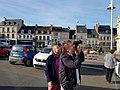 Wiki takes le Saosnois - wikipédiens 01.jpg