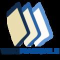 Wikibooks-logo-ro.png