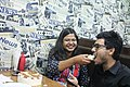 Wikidata Sixth Birthday Celebration at Bangladesh 11.jpg