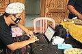 Wikilontar Dokumentasi Sukawati 15.jpg