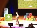 Wikimania 2019 in Stockholm.108.jpg