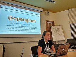Wikimania 2019 sessions 03.jpg