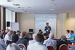 Wikimedia Conference 2017 by René Zieger – 175.jpg